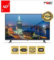 """Brand New Itec 40"""" Television   TV & DVD Equipment for sale in Anambra State, Awka"""