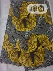 Good Ankara | Clothing for sale in Lagos State, Lagos Mainland