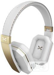 Ghostek Headphones | Headphones for sale in Lagos State, Ikeja