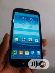 Samsung Galaxy S3 16 GB Black | Mobile Phones for sale in Lagos State, Lagos Mainland