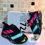 Quality Shoes | Children's Shoes for sale in Lagos State, Ajah