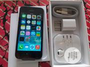 New Apple iPhone 5s 16 GB Gray | Mobile Phones for sale in Lagos State, Lekki Phase 1