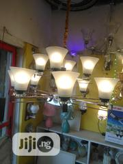 Original Classic Chandeliers | Home Accessories for sale in Abuja (FCT) State, Asokoro