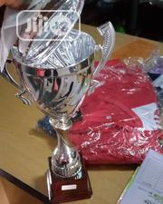 Original Trophies | Arts & Crafts for sale in Lagos State, Victoria Island