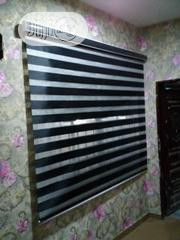 Turkish Window Blinds | Home Accessories for sale in Lagos State, Surulere