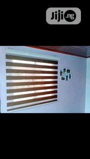 Quality Imported Window Blinds | Home Accessories for sale in Lagos State, Magodo