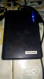 40000 Mah Power Bank | Accessories for Mobile Phones & Tablets for sale in Lagos State, Ifako-Ijaiye