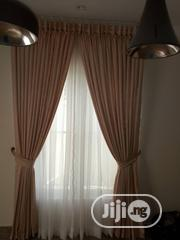 Super Executive Window Curtains | Home Accessories for sale in Lagos State, Lekki Phase 1