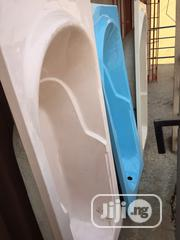 Fibre Bathtub | Plumbing & Water Supply for sale in Lagos State, Orile