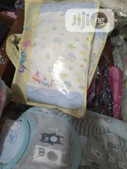 Big Size Baby Pillow | Babies & Kids Accessories for sale in Lagos State, Alimosho