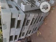 Reliable Ash Rubber Pallets | Building Materials for sale in Lagos State, Agege