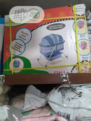 Baby Bed | Children's Furniture for sale in Lagos State, Alimosho