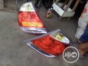 Camry 2005 Back Lights | Vehicle Parts & Accessories for sale in Lagos State, Mushin
