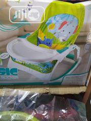 Baby Rocker | Children's Gear & Safety for sale in Lagos State, Alimosho