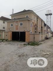 Block Of Apartments Osapa London, Agungi, Lekki, Ajah, Lag For Sale   Houses & Apartments For Sale for sale in Lagos State, Lekki Phase 1