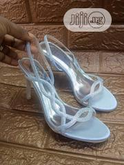 Rene Caovilla Heel Sandal | Shoes for sale in Lagos State, Lagos Mainland