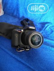 Nikon D3400 | Photo & Video Cameras for sale in Ondo State, Akure