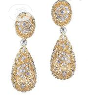 Earrings For Ladies | Jewelry for sale in Ogun State, Ifo
