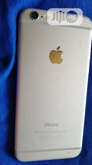 Apple iPhone 6 128 GB White | Mobile Phones for sale in Delta State, Aniocha South