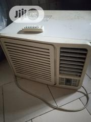 Samsung 1horse Power Ac | Home Appliances for sale in Rivers State, Obio-Akpor