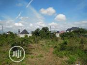A Parcel Of Land For Sale | Land & Plots For Sale for sale in Imo State, Owerri