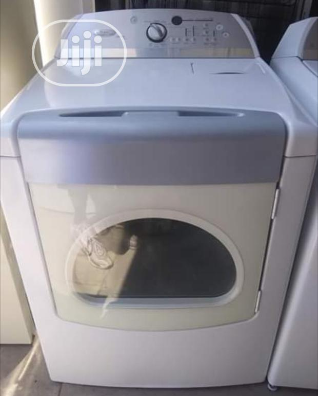 Archive: Quazzy Washer