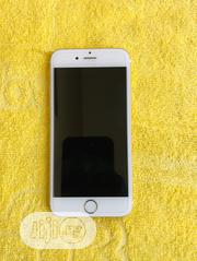 Apple iPhone 6s 64 GB | Mobile Phones for sale in Oyo State, Egbeda