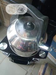 Pensonic Kattles | Kitchen Appliances for sale in Nasarawa State, Karu-Nasarawa
