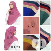Hijab Is Beautiful. | Clothing Accessories for sale in Lagos State, Mushin