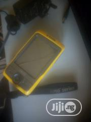 GPS In Good Condition | Networking Products for sale in Oyo State, Ayete