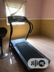 Nordictrack Treadmill | Sports Equipment for sale in Edo State, Benin City