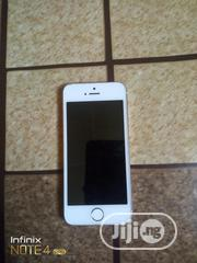 iPhone 5s Replacement Screen | Accessories for Mobile Phones & Tablets for sale in Lagos State, Lagos Island