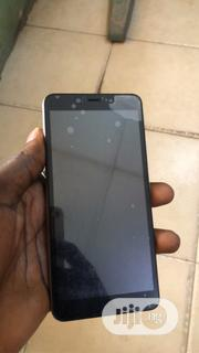 Itel P33 16 GB Gold   Mobile Phones for sale in Lagos State, Alimosho