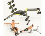 Ab Trainer Wonder Core | Sports Equipment for sale in Rivers State, Port-Harcourt