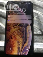 Apple iPhone XS Max 256 GB Gold | Mobile Phones for sale in Ogun State, Abeokuta South