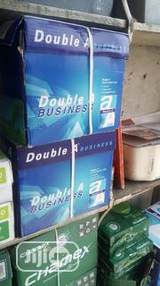 Brand New Cartoon Of Double A, Business Papers. Best Product | Computer Accessories  for sale in Lagos State, Lagos Mainland