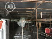 Suspended Ceiling | Building Materials for sale in Lagos State, Lagos Mainland