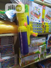 Water Gun for Kids | Toys for sale in Lagos State, Alimosho