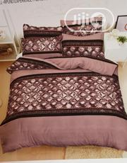 Complete Kingzise Bedding Set | Home Accessories for sale in Lagos State, Ikeja