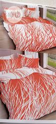 Complete Kingzise Bedding Set | Home Accessories for sale in Ikeja, Lagos State, Nigeria