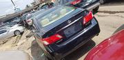 Lexus ES 2007 Blue | Cars for sale in Lagos State, Surulere