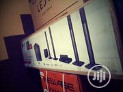 LG Home Theater | Audio & Music Equipment for sale in Ekiti State, Ado Ekiti