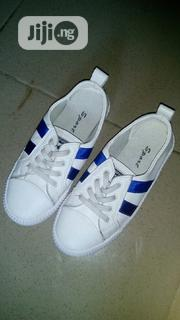Flat Sneakers | Children's Shoes for sale in Lagos State, Ikeja