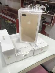 New Apple iPhone 7 Plus 128 GB Gold | Mobile Phones for sale in Abuja (FCT) State, Abaji