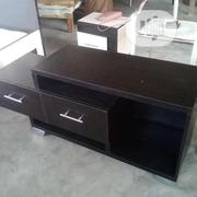 Furniture D Best | Furniture for sale in Rivers State, Port-Harcourt