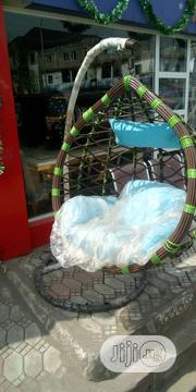 Quality Relaxation Chair | Furniture for sale in Lagos State, Ojo