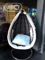 Imported Quality Relaxation Chair. | Furniture for sale in Lagos State, Ojo