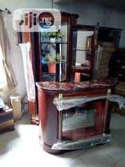 Quality Imported Wine Bar! | Furniture for sale in Lagos State, Ojo