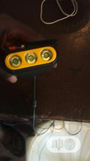 Multiple Power Bank Charger | Accessories & Supplies for Electronics for sale in Lagos State, Ojodu