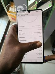 Huawei Mate 20 X 128 GB | Mobile Phones for sale in Lagos State, Ikeja